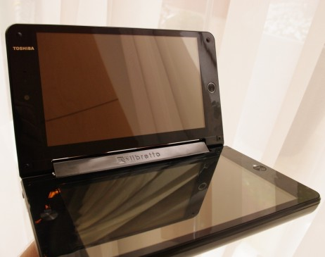 Libretto-open-laptop-format-462x365