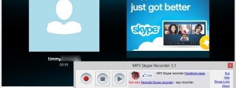 MP3-Skype-Recorder-1-461x343
