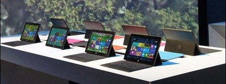 Microsoft-Surface-table_thumb.jpg