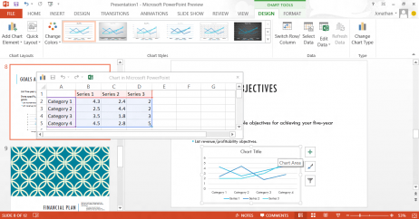PowerPoint-excel-charts-462x242