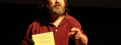Richard-Stallman-462x346