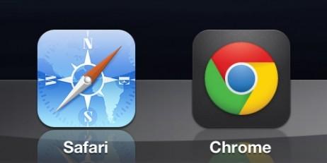Safari-Chrome-icons-wide-462x231