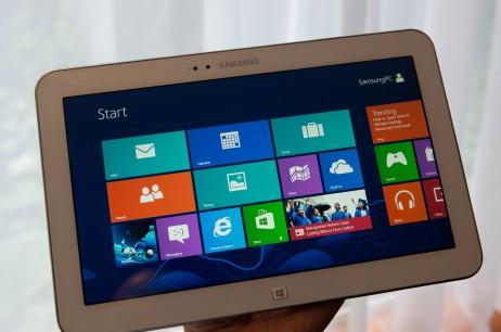 Samsung-Ativ-Tab-3-ISO-800-3-462x306
