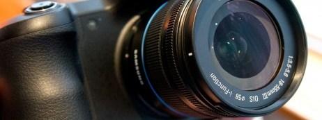 Samsung-Galaxy-NX-12-462x354