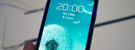 Samsung-Galaxy-S-III-2-2-2-462x307