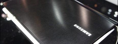 Samsung-ZX310_thumb.jpg