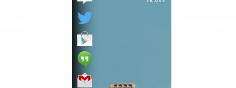 Screenshot_2014-01-09-14-12-01-462x344