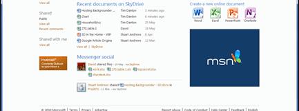 SkyDrive_thumb.png