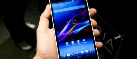 Sony-Xperia-Z-UltraISO-800-462x307