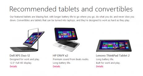 Tablets-462x247