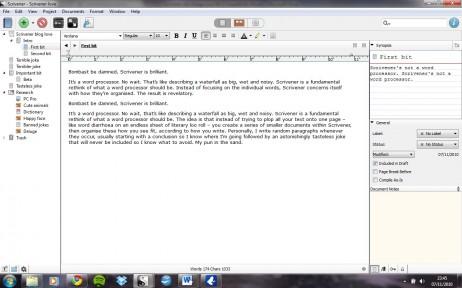 Text-editing-screen-462x288