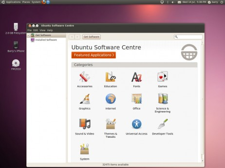 Ubuntu-1004-462x345