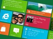 Windows-8-Start-Screen-175x131