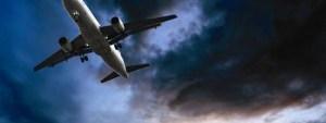 aeroplane_moody-sky-300x199