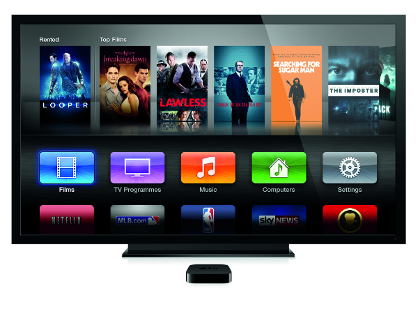 Apple TV vs Amazon Fire TV vs Roku 3: Which is the best streaming device