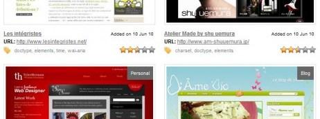 blog-html-5-versus-flash-462x376