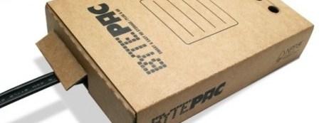 bytepac-ready-2-store1-462x353