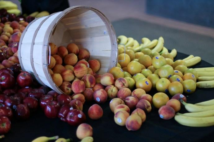 fruit-mike-dunn