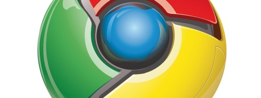 google_chrome_logo_big