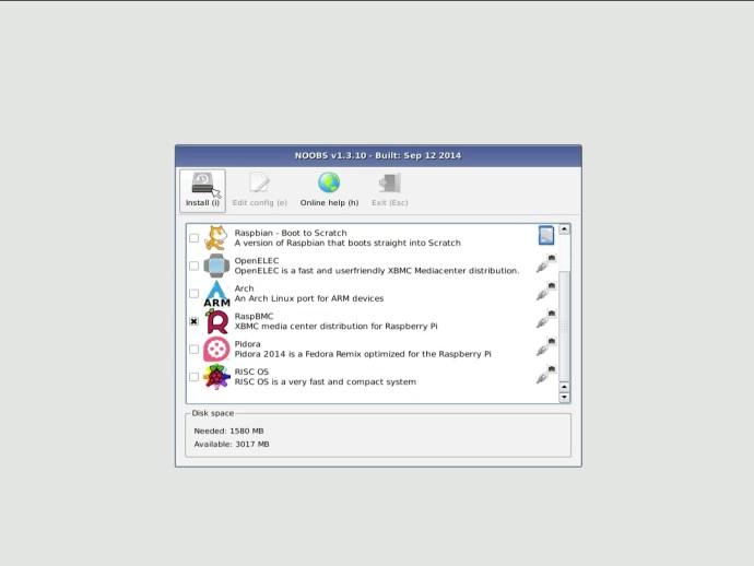 how-to-use-raspberry-pi-as-home-media-center-raspmbc-noobs-select