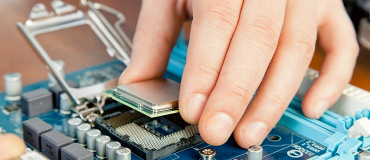 How to build a PC: An online guide to building your own PC from scratch