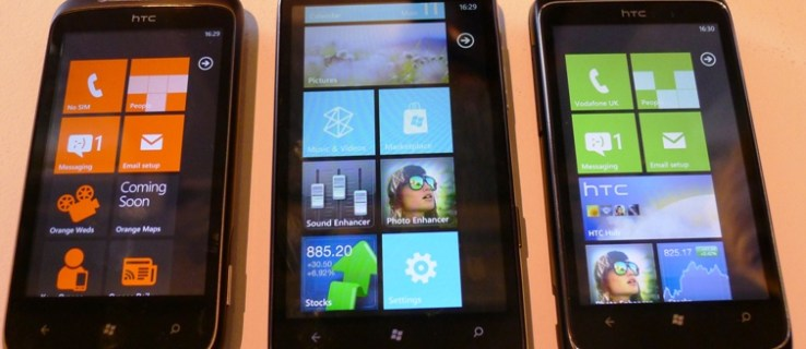 Microsoft is killing off Teams, Yammer and Skype for Business on Windows Phone