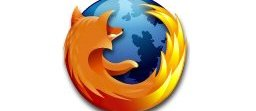 Firefox flaw 'impossible to patch'