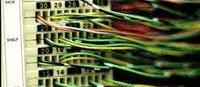 BT conecta Business Total Broadband