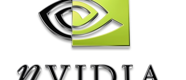 Nvidia steps up integrated graphics offering