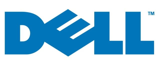 Dell to become carbon neutral - but when?