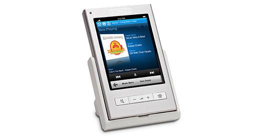 Sonos Controller CR200