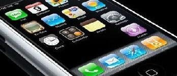 iPhone 3: ¿apto para los negocios?