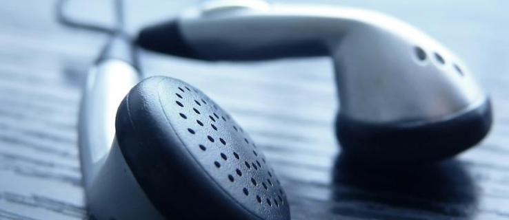 Sony BMG mulls online music service