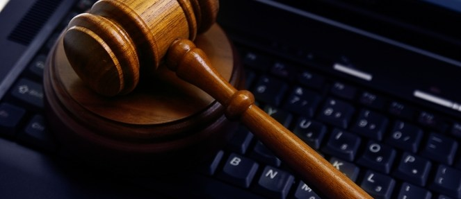 Google book deal verdict delayed
