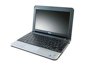 Dell Inspiron Mini 10v