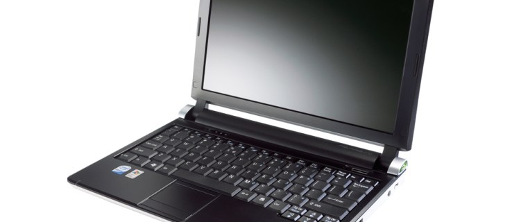 Acer Aspire One D250 review