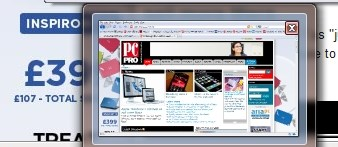 Delayed Firefox 3.6 buffs up Windows 7 support