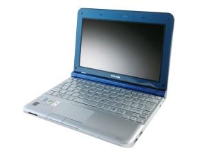 Toshiba NB200-11N