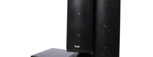 Teufel Concept B 200 USB