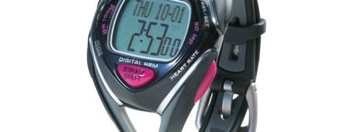Timex Ironman Race Trainer Kit