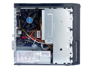 Advent Firefly FP9004