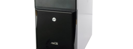 Igaware All-In-One Small Business Server