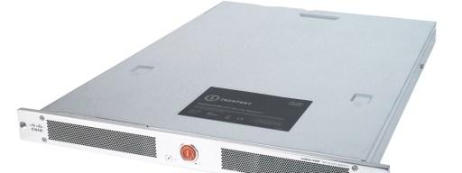 Cisco IronPort S160