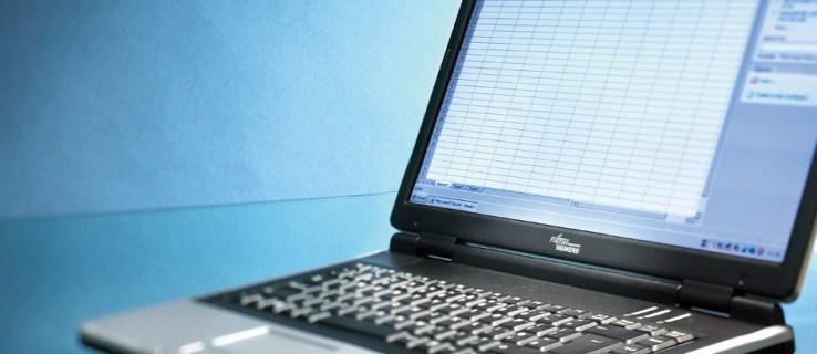 Qué buscar al comprar una computadora portátil empresarial