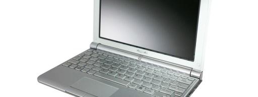 Toshiba NB305