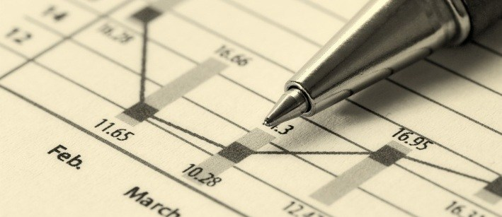 Dell's profits fall despite strong sales
