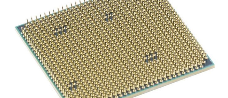 AMD Athlon II X4 635 review