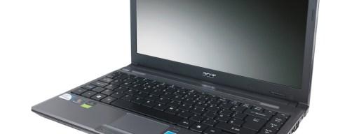 Acer Aspire Timeline 3810TZ