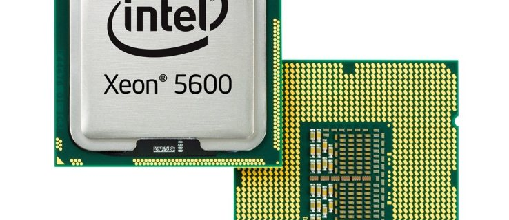 Intel claims new processors boost security