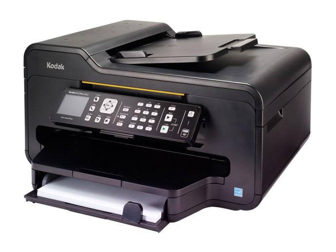 Kodak ESP Office 6150